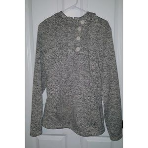 ❌ SOLD ❌ Columbia sweater